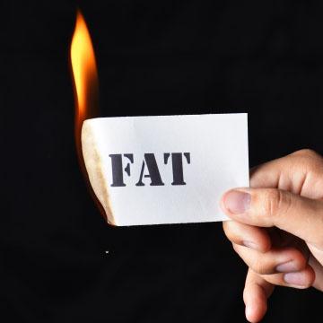 burn-fat-fast